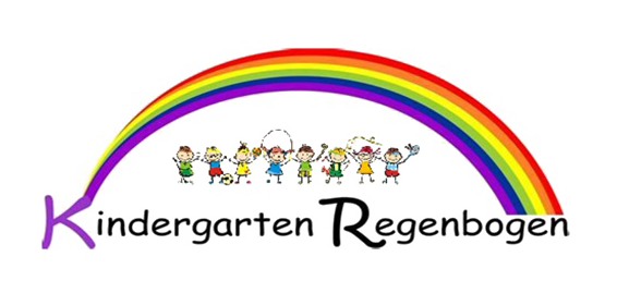 Kindergarten Regenbogen Essen Oldenburg
